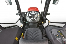 Valtra-Compact-a-Orchard-10