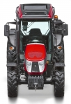 Valtra-Compact-a-Orchard-2