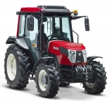 Valtra-Compact-a-Orchard-3