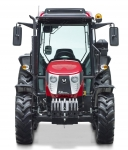 Valtra-Compact-a-Orchard-4