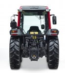 Valtra-Compact-a-Orchard-5
