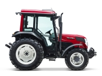 Valtra-Compact-a-Orchard-7