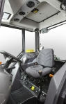 Valtra-Compact-a-Orchard-8