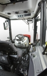Valtra-Compact-a-Orchard-9