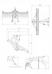 Zadná-radlica-hydraulicky-natáčaná-ZRH-M-2