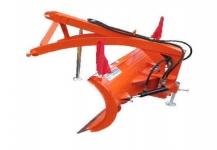 Zadná-radlica-hydraulicky-natáčaná-ZRH-M-3
