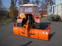 Zadná-radlica-hydraulicky-natáčaná-ZRH-T-3