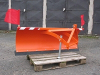 Zadná-radlica-pre-malotraktory-ZR-M-3