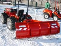 Zadná-radlica-pre-malotraktory-ZR-M-4