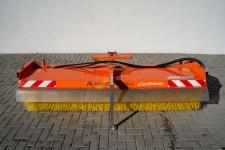 Zametač-KM-S-2